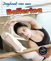 Dagboek van een ballerina