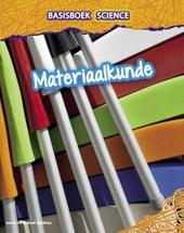 Materiaalkunde
