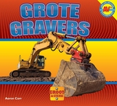 Grote gravers