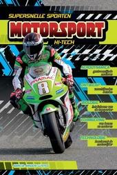 Motorsport : hi-tech