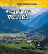 Wonen in een vallei