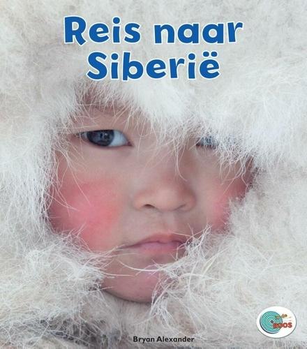Reis naar Siberië