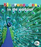 Kleurencodes in de natuur