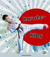 Karatekids