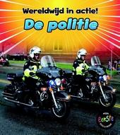 De politie