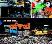 De reis van afval