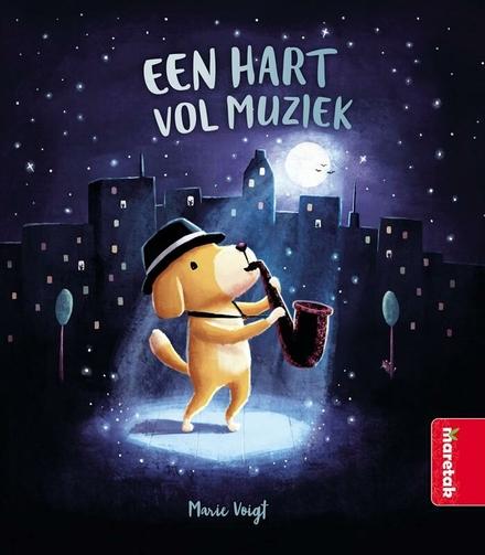 Een hart vol muziek