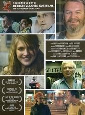 Selected shorts. 13, De beste Vlaamse kortfilms