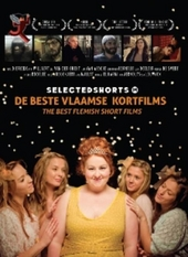 Selected shorts. 14, De beste Vlaamse kortfilms