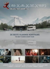 Selected shorts. 15, De beste Vlaamse kortfilms