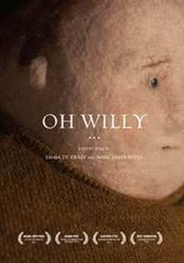 Oh Willy ...