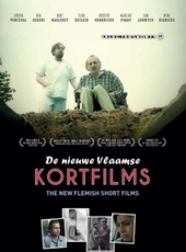 Selected shorts. 17, De beste Vlaamse kortfilms