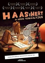 Haas & hert en andere verhaaltjes