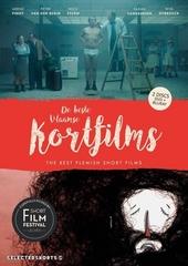 Selected shorts. 23, De beste Vlaamse kortfilms