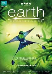 Earth : een onvergetelijke dag