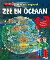 Zee en oceaan