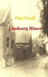 Limburg blues