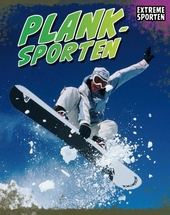 Planksporten