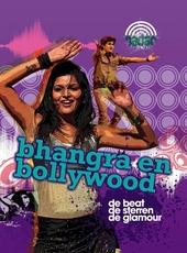 Bhangra & Bollywood