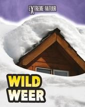 Wild weer