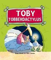 Toby Tobberdactylus