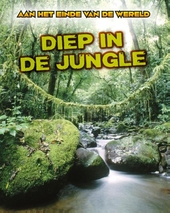 Diep in de jungle