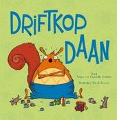 Driftkop Daan