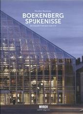 Spijkenisse : make some noise