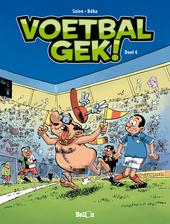 Voetbalgek!. 4