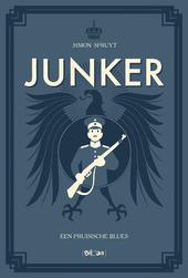 Junker : een Pruisische blues