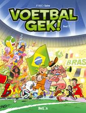 Voetbalgek!. 7