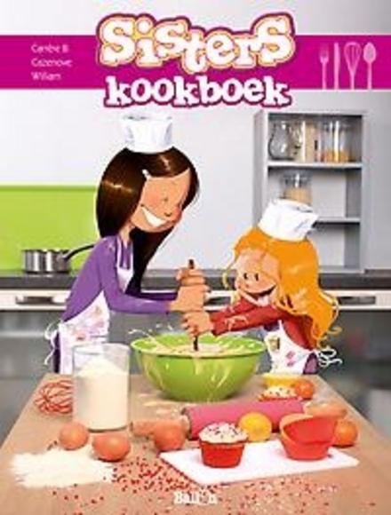 Sisters kookboek