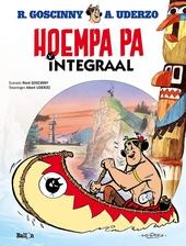 Hoempa Pa : integraal