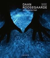 Daan Roosegaarde : in perspectief