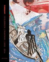 Ysbrant : schilderijen 2002-2014