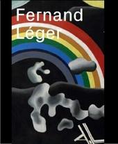 Fernand Léger : schoonheid alom