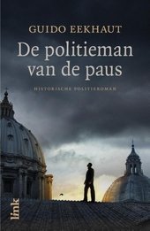 De politieman van de paus