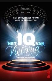 Het IQ van Victoria
