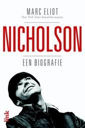 Nicholson : een biografie