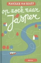 Op zoek naar Jasper