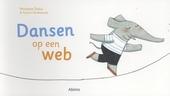 Dansen op een web