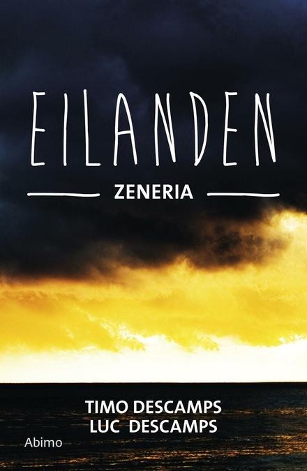 Zeneria