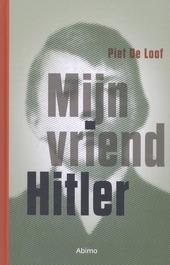 Mijn vriend Hitler