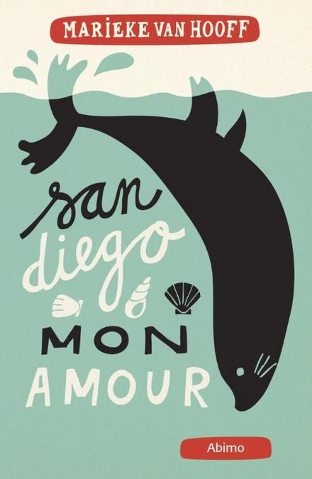 San Diego, mon amour