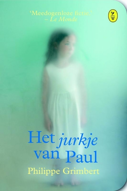 Het jurkje van Paul
