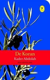 De Koran : een vertaling