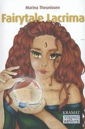 Fairytale Lacrima