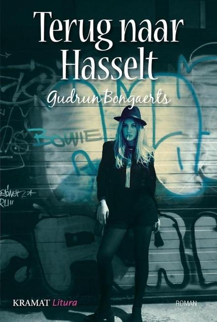 Terug naar Hasselt