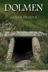 Dolmen : duistere thriller