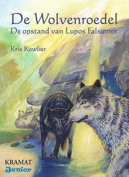 De opstand van Lupos Falsumor